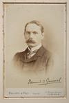 Edmund J. Garwood