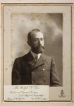 Ralph S. Tarr