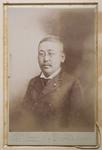 Kotō Bunjiro - recto