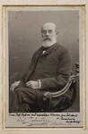 H. Rosenbusch