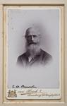 E. W. Benecke