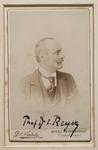 Prof. Dr. Reyer