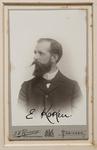 E. Koken