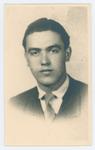 Enzo Ottavi