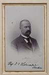 E. Holzapfel