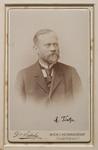 E. Tietze