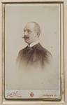 G. von Arthaber - recto
