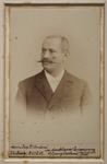 Georg Boehm