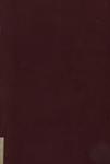 Annuario del R. Istituto Superiore di Scienze Economiche e Commerciali di Venezia per l'anno accademico 1933-1934. LXVI dalla fondazione