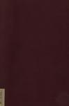Annuario del R. Istituto Superiore di Economia e Commercio di Venezia per l'anno accademico 1936-1937. LXIX dalla fondazione