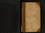 Antiquitatum Romanarum Libros IV. V. et VI. Tenens, graece et latine