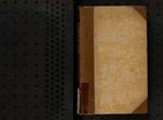 Antiquitatum Romanarum Libros VII. VIII et IX  tenens, graece et latine