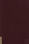 Annuario del R. Istituto Superiore di Economia e Commercio di Venezia per l'anno accademico 1937-1938. LXX dalla fondazione