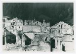 Caviola, Valle del Biois (Belluno)