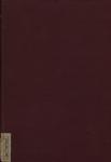 Annuario per gli anni accademici dal 1943-44 al 1947-48 - Istituto universitario di economia e commercio, Venezia
