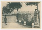 Impiccati nelle strade di Bassano del Grappa. 26 settembre 1944