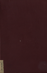 Annuario per gli anni accademici dal 1948-49 al 1951-52 / Istituto universitario di economia e commercio, Venezia. LXXXI e LXXXIV dalla fondazione