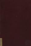 Annuario per gli anni accademici dal 1952-53 al 1956-57. LXXXV - LXXXIX dalla fondazione