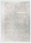 Verbale di fucilazione, 15 aprile 1945 - pagina 2