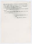 Verbale di fucilazione, 15 aprile 1945 - pagina 3