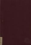 Annuario per l'anno accademico 1940-41 XIX / Istituto universitario di economia e commercio, Venezia. LXXIII dalla fondazione