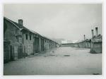 Campo di concentramento di Bolzano