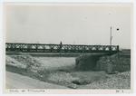 Ponte di Villaverla