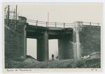 Ponte di Povolaro