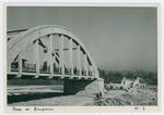Ponte di Breganze