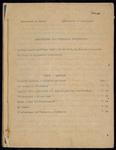 Introduzione alla psicologia sperimentale Fascicolo I
