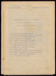 Introduzione alla psicologia sperimentale - Fascicolo III