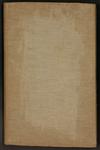I principali indirizzi della psicologia contemporanea (a.a. 1932-1933). Lezioni di psicologia sperimentale tenute nell'anno