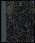 La teoria della forma (a.a. 1933-1934). Lezioni di psicologia sperimentale