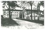Collegio vescovile di Este (Padova)