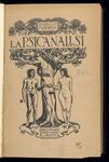 La psicanalisi, di Enrico Morselli. Tomo 1:  La dottrina