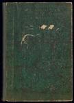 Catalogo del Laboratorio di Psicologia. Biblioteca (1921-1924).