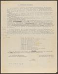 Documenti originali conservati negli inventari del Laboratorio di Psicologia