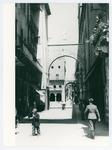 Verona 1944