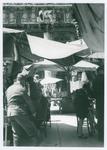Verona 1944, militari tedeschi