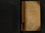 Antiquitatum romanarum : libros X. et XI. tenens, graece et latine