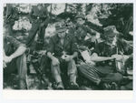 S.D. e truppe alpine