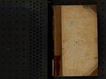 Ex scriptis rhetoricis et criticis librum De compositione verborum, Artem rhetoricam, Veterum scriptorum censuram et Commentarios de antiquis oratoribus tenens