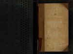 Ex scriptis rhetoricis et criticis Epistolam primam ad Ammaeum, Epistolam ad Cn. Pompeium, Epistolam secundam ad Ammaeum, Iudicium de Thucydidis historiis, et Librum de admiranda vi dicendi in Demosth ...