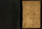 Roma antica di Famiano Nardini. Volume primo