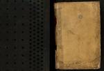 Roma antica di Famiano Nardini. Volume terzo