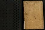 Roma antica di Famiano Nardini. Volume quarto