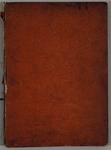 L'Esposizione Universale di Vienna del 1873 illustrata : Volume primo - dalla 1.a alla 40.a dispensa