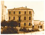 Arcella (Padova): ristrutturazioni dopo i bombardamenti