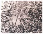 Pontevigodarzere (Padova) aprile 1945