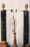 Pendolo di Zamboni